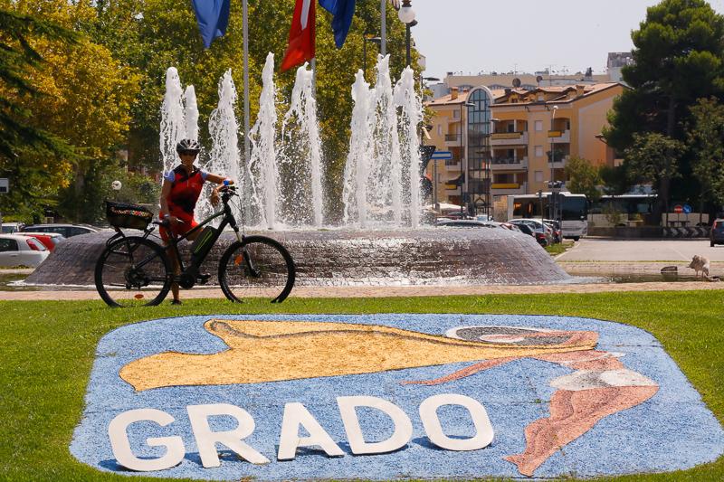 Hotel Eldorado Grado